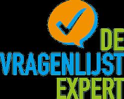 Logo De Vragenlijstexpert